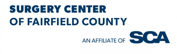 Surgery Center of Fairfield County