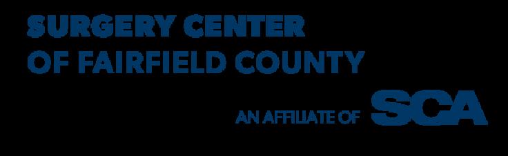 Surgery Center of Fairfield County